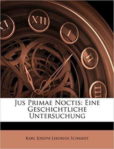 Almanca yazılmış İlk Gece Hakkı kitabı.jpg