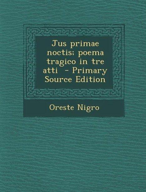 İlk Gece Hakkı üzerine trajik şiirler kitabı.jpg