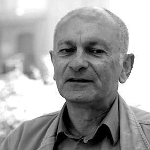 Ermeni tarihçi Stephan Astourian Kürt ağaların ilk gece hakkından bahsetmiş .jpg