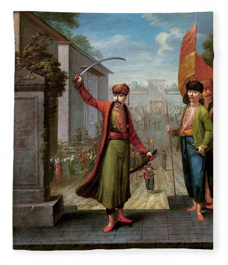 Patrona Halil İsyanı ve Külhanbeyleri.jpg