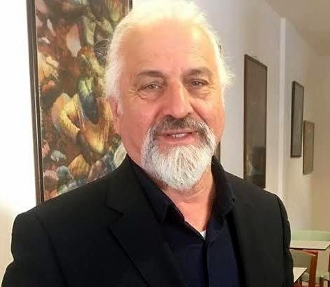 Prof Dr. Tahsin Yeşildere.JPG