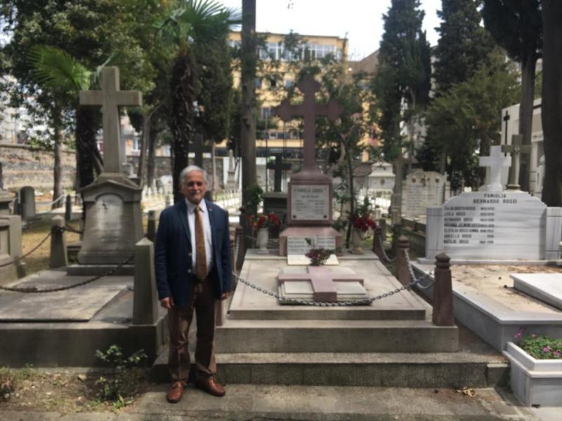 marmara aile mezarlığı.jpg