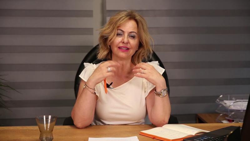 Esin Davutoğlu Şen