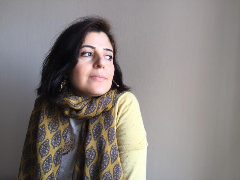 Zeynep Delav.jpg