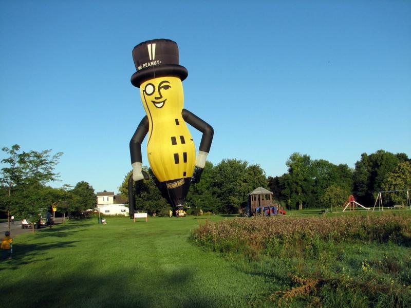 Mr._Peanut_balloon_lands_in_children's_park.jpg