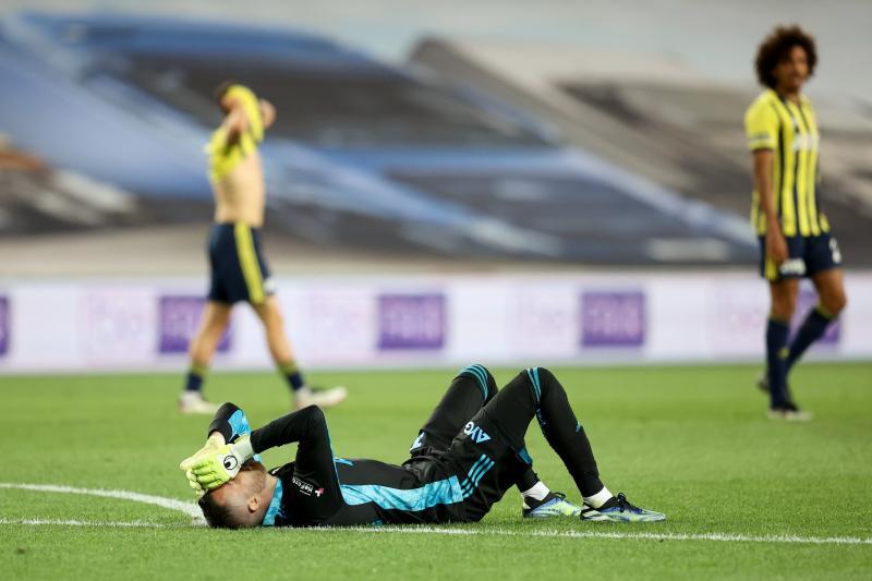 Fenerbahçe-AA (2).jpeg