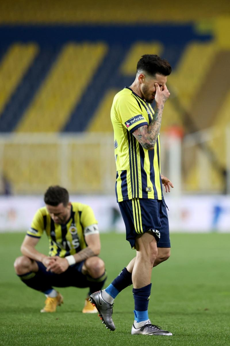 Fenerbahçe-AA (3).jpeg