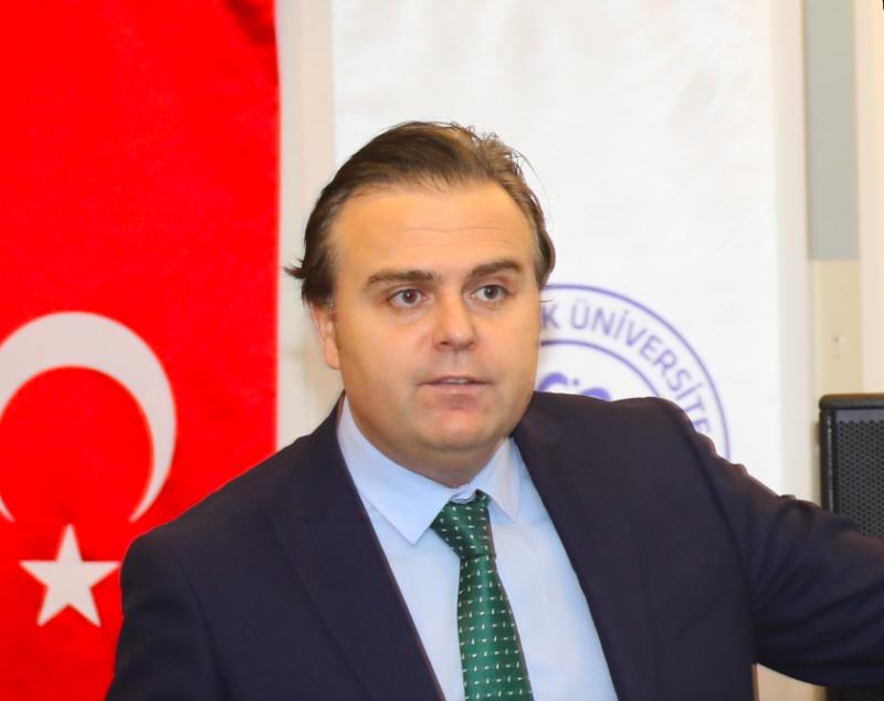 Ali Burak Darıcılı.png