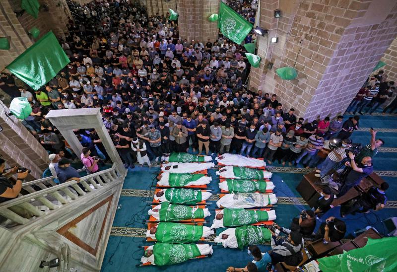 AFP Gazze.jpg