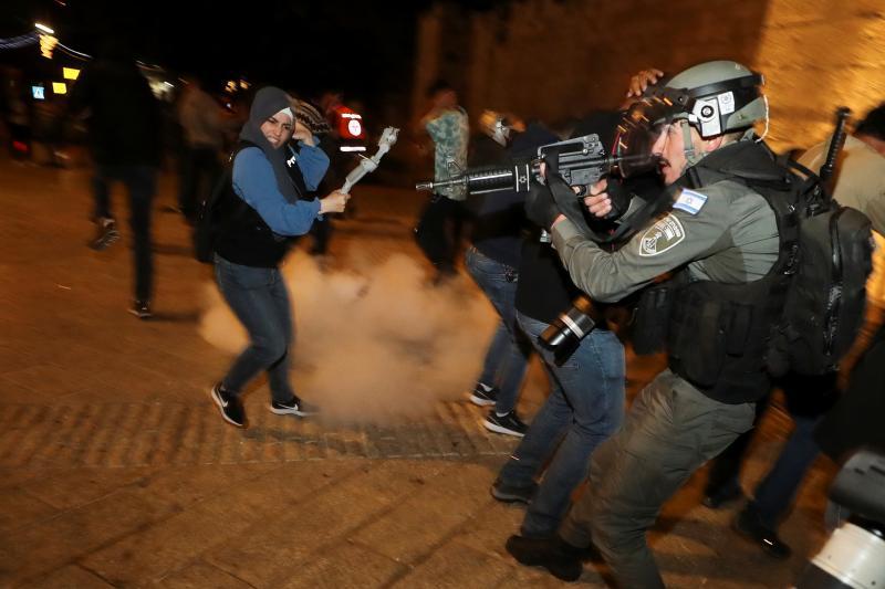 Reuters protest.jpeg