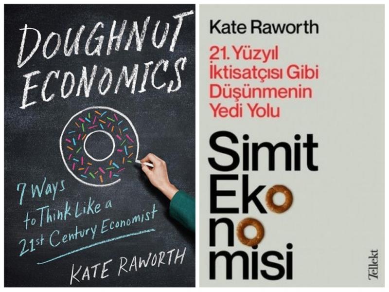 Simit Ekonomisi
