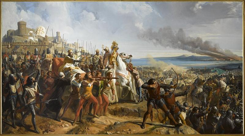 Kudüs Krallığı.jpg