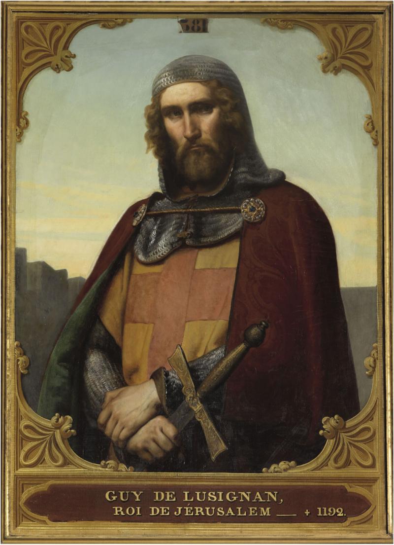 Kral Guy Lusigan.jpg