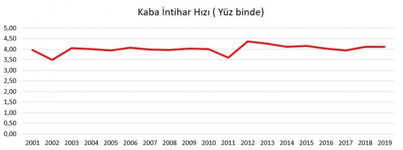 graf2.JPG