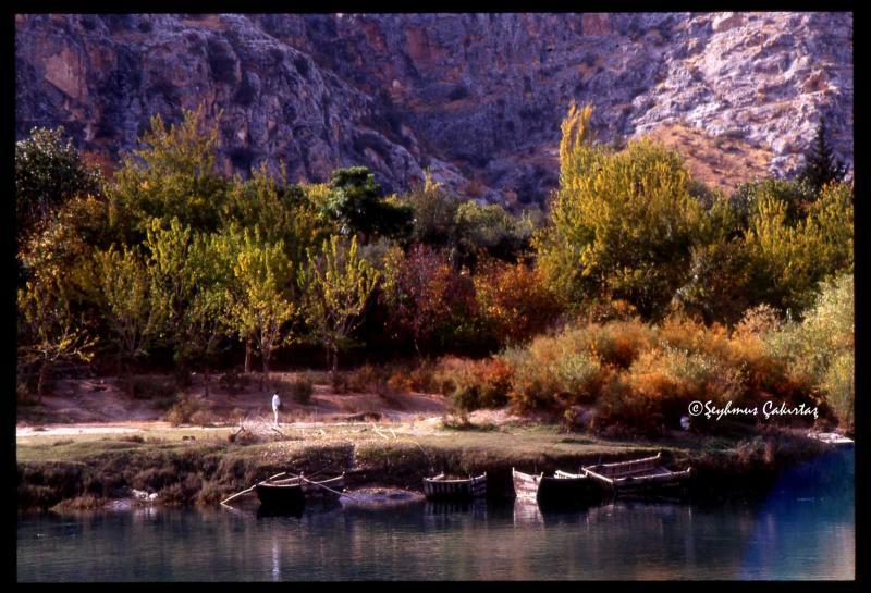 Halfeti 1998 (2).jpg