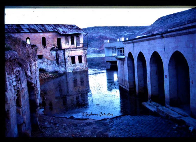 Halfeti 1998 (4).jpg