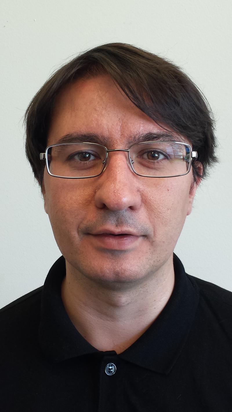 Dr. Selim Günay.jpg