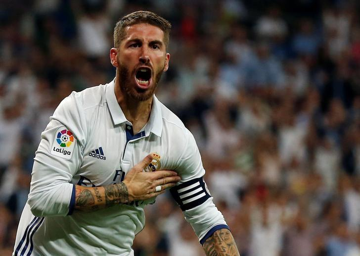 Ramos-Reuters.jpg