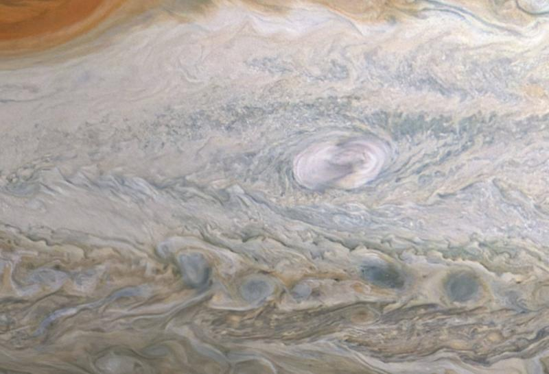 nasas-juno-spacecraft-captures-unusual-features-of-clydes-spot-near-jupiters-famous-great-red-spot.jpg