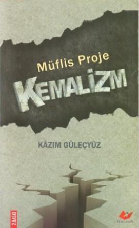 muflis-proje-kemalizm20140811164919.jpg