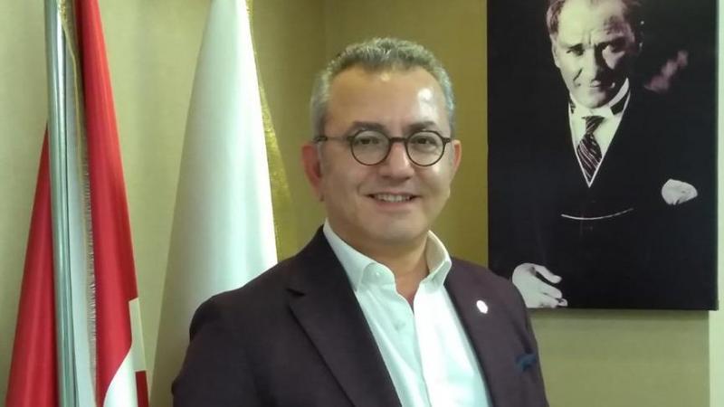 Mehmet Ruşen Gültekin