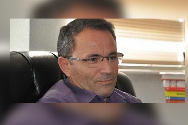 Cihan Ergün