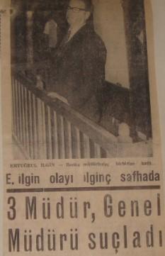 Vatan, 11 Ağustos 1969.jpg