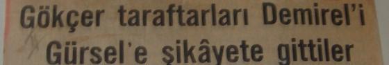 Yeni Gazete, 24 Kasım 1965.jpg
