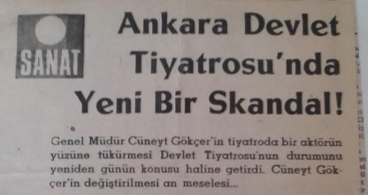 Ant, 24 Ekim 1967.jpg