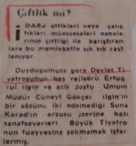 Son Havadis, 3 Nisan 1964.jpg