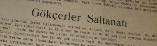 Sosyete, 23 Şubat 1970.jpg