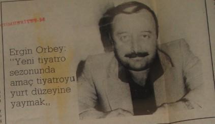 Cumhuriyet, 27 Ağustos 1978.jpg