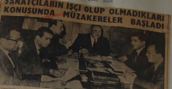 Ulus, 23 Kasım 1965.jpg