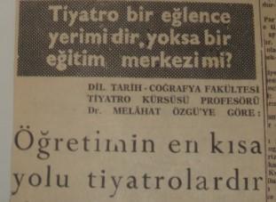 Adalet, 24 Kasım 1965.jpg
