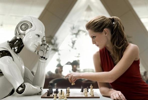 human-vs-robot-09.jpeg