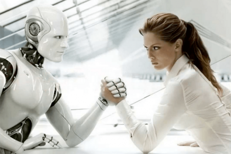 robotlar_ve_insanlar.png