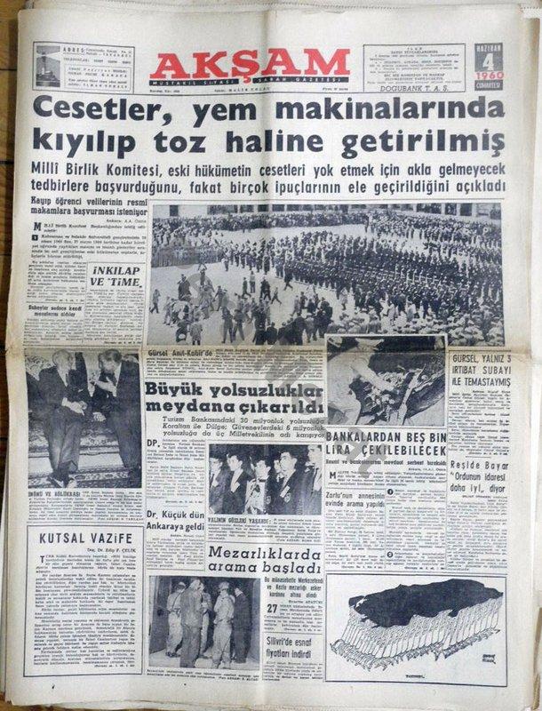 4 Haziran 1960.jpg