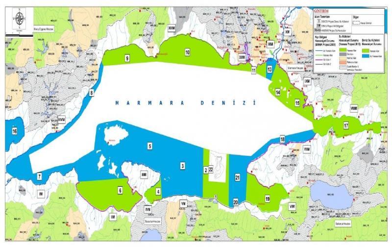 Harita 1.jpg