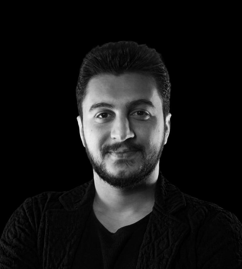Diyarbakır Kültür Sanat ve Sinema Derneği Başkanı Serhat Gönen1.jpeg