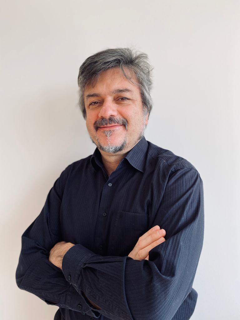 Prof. Dr. Selçuk Aslan.jpg