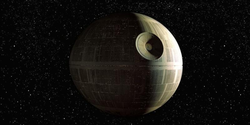 Death-Star-I-copy_36ad2500.jpeg