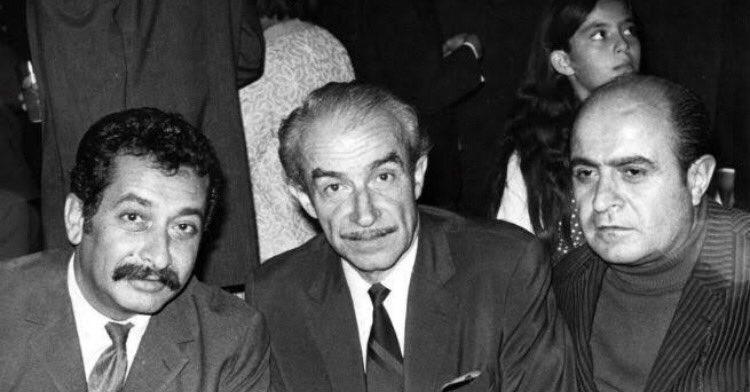 Ahmed Arif ve Orhan Kemal.jpg