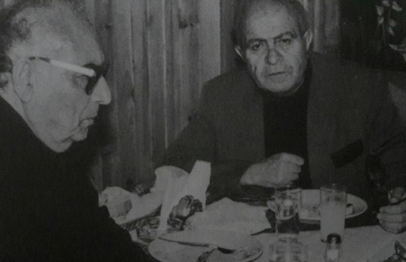 Ahmed Arif ve Yaşar Kemal.jpg
