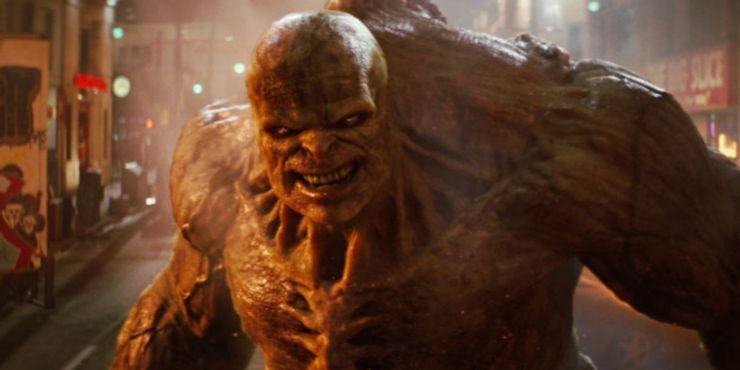 Abomination-in-The-Incredible-Hulk.jpg