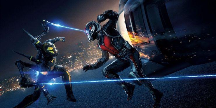 MCu-Phase-2-Fights-Ant-Man-vs-Yellowjacket-Cropped.jpg