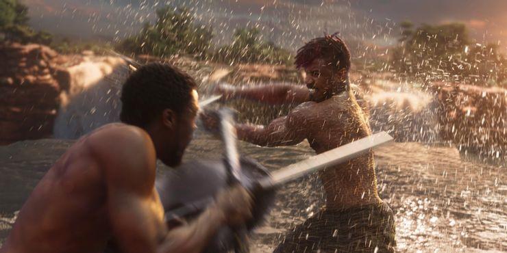 Black-Panther-vs-Killmonger-first-fight.jpg