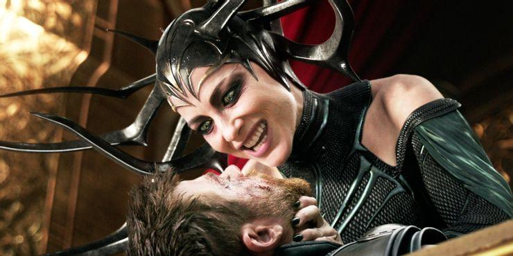 Thor-Ragnarok-Hela-Fighting-Thor.jpg