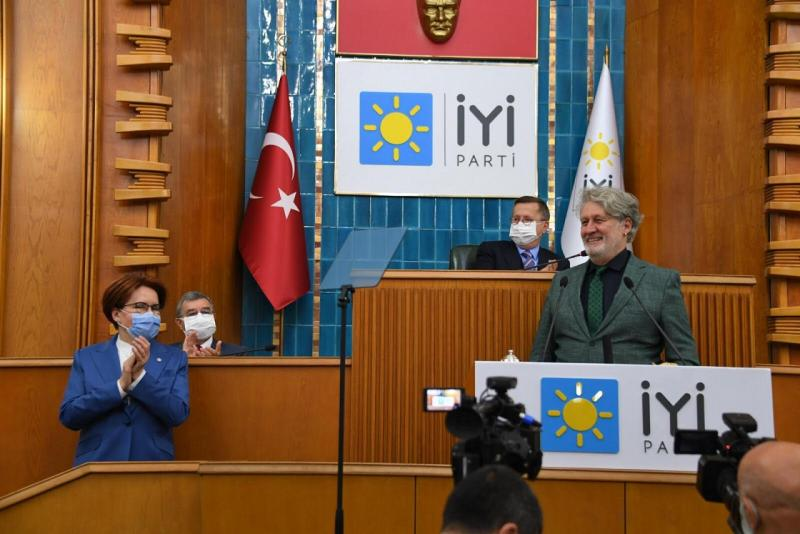 Meral Akşener- Burhan Şeşen- İYİ Parti.jpg