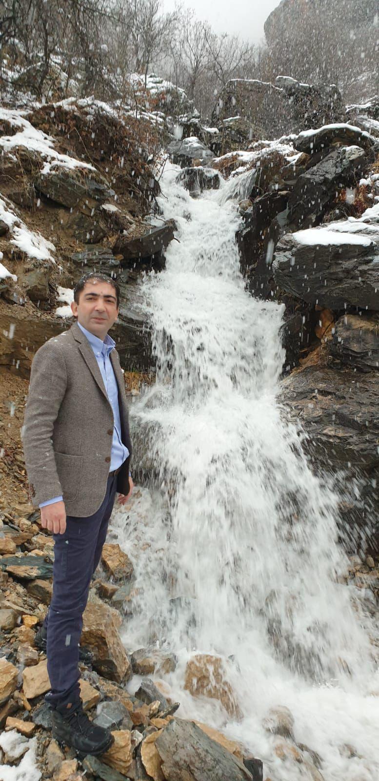 BARIŞ YILDIRIM.jpg
