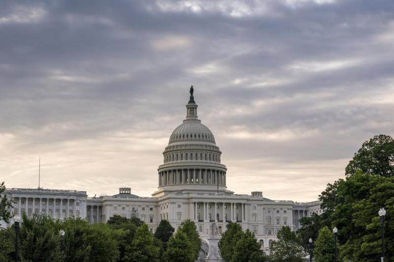 ABD yönetim binası Beyaz Saray-'Yıldızı sönen ve düşüşe geçen süper bir süper güç' diye tanımlanıyor-fotoğraf AP.jpg